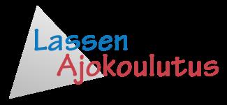 Lassen Ajokoulutus Oy